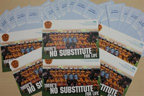 Motherwell Flyers