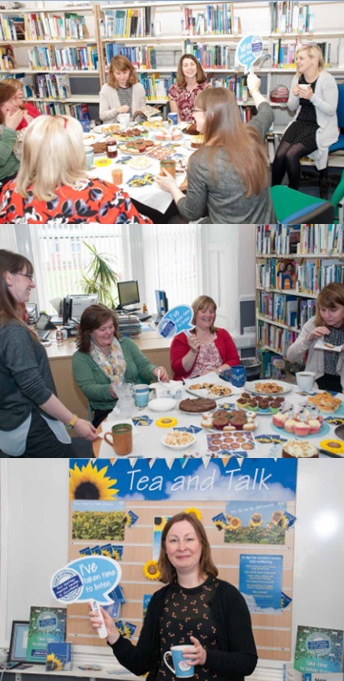 Tea & Talk (fife) (1)