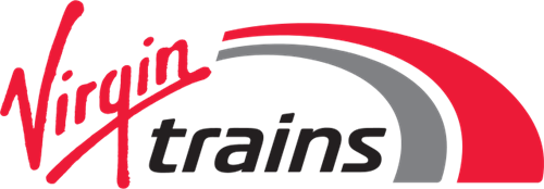 Virgintrainslogosvg