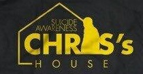 Thumbnail Chris27s House Logo