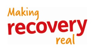 Making Recovery Real